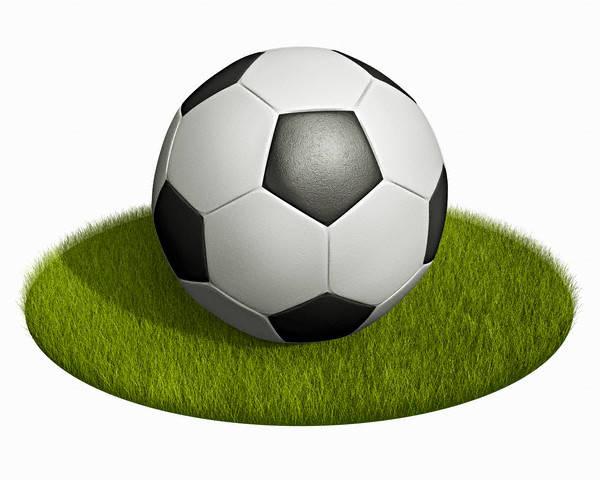 آيا مسير صعود ايران به جام جهاني هموار ميشود