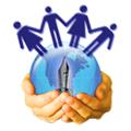 اسناد بین المللی در زمینه حقوق بشر ( مطالب آموزشي 16)