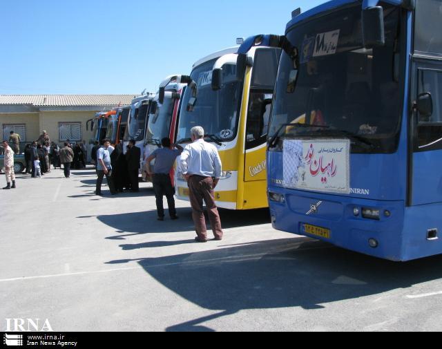 واژگوني اتوبوس راهياننور، بروجن را عزادار كرد ۲۶دانشآموز راهیاننور کشته شدند، پاسخگوكيست؟
