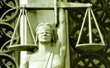 موسی غنینژاد اتهامات به طرفداران بازار رقابتی را رد کرد / نسبت آزادیخواهی و عدالت