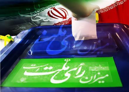 علی اکبر گرجی در کافه خبر مطرح کرد: هیچ تناسبی بین اختیارات و مسئولیتهای رئیس جمهور در قانون اساسی وجود ندارد