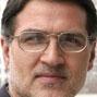 محمدرضا تاجیک در بهار نوشت : سیاست سیاه، سفید و خاکستری در جامعه امروز ایرانی