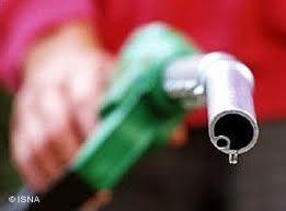 بنزین غیراستاندارد، همچنان هوا را آلوده می کند / حکایت مدیریت جهانی و کور شدن ما بر اثر آلودگی