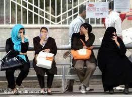 مرگ سالانه ۵ هزار تهرانی در اثر آلودگی هوا
