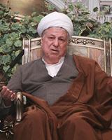 آیتالله هاشمی رفسنجانی : بايد انتخابات با حضور سلايق گوناگون برگزار شود / اگر از تخريب و تهمت بپرهيزيم، بسياري از اختلافات مرتفع خواهد شد