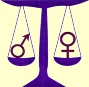 زنان در جامعه در حال گذار ایران چه چالشهایی دارند؟ امنیت زنان، گرفتار در شعار