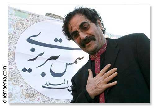 شوالیهی آواز ایران، زمستان امسال در سالن میلاد نمایشگاه بینالمللی تهران کنسرت میدهد.