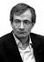 شرایط امکان تداوم اعتدالگرایی در عرصه سیاسی / محمدجواد غلامرضاکاشی