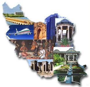 «فرهنگ» راهبرد ملی است؛ نه ابزار مقابله با دولت! *دکتر هوشنگ عطاپور