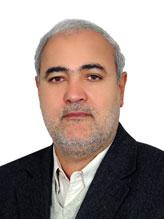 بیچاره زادگاهم / یادداشتی از محمد حسین روشنک، رئیس کمیسیون تجارت اتاق بازرگانی خراسان رضوی