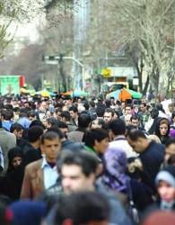 يك روانشناس: حال جامعه ایران خوب نيست/ آموزش مهارت زندگی راه ارتقای بهداشت روانی جامعه