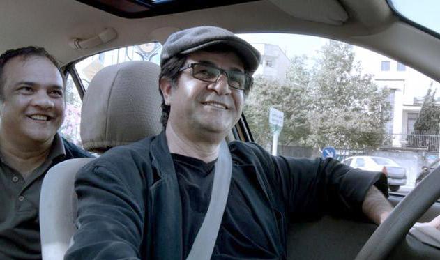 جعفر پناهی؛ کارگردان سینمای ایران: دیوار سیاست همیشه مانعست