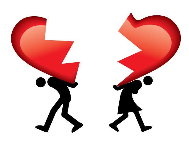 راهکارهای افزایش نشاط اجتماعی: افزایش آمار طلاق از عوارض خستگی روح و روان