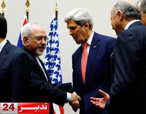 کری از نمایندگان مردد دموکرات و جمهوری خواه خواست که دو ماه و نیم دیگر به فرآیند مذاکرات با ایران مهلت دهند.