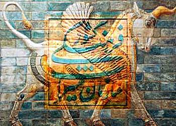پای دردلهای «بهمن آزموده» هزار وعده خوبان، یکی وفا نکرد...