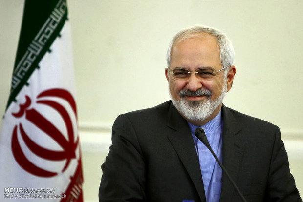 وزیر امور خارجه: » اگر غربیها به تفاهم لوزان پایبند باشند توافق امکانپذیر است