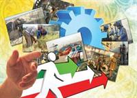 عضو هيئت مديره كانون زنان بازرگان استان: نقش زنان در فرآیند توسعه كليدی است