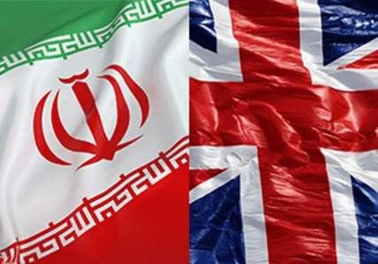 وزیر خارجه بریتانیا اعلام كرد: سفارت انگليس در تهران بازگشایی ميشود