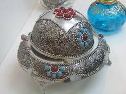حالِ جایگزین نفت خوب نیست! صنایع دستی کالایی زیبا و برگرفته از روح انسانی و ذوق و سلیقه ای ایرانی است