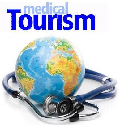 کانادا، بریتانیا و سنگاپور؛  برترینهای گردشگری درمانی جهان در 2014