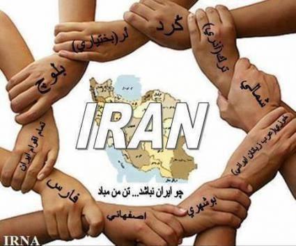 از سياست رهايي نداريم: اين روزها از ميدان جامعهشناسي ايراني صداهاي اميدواركنندهاي به گوش ميرسد.