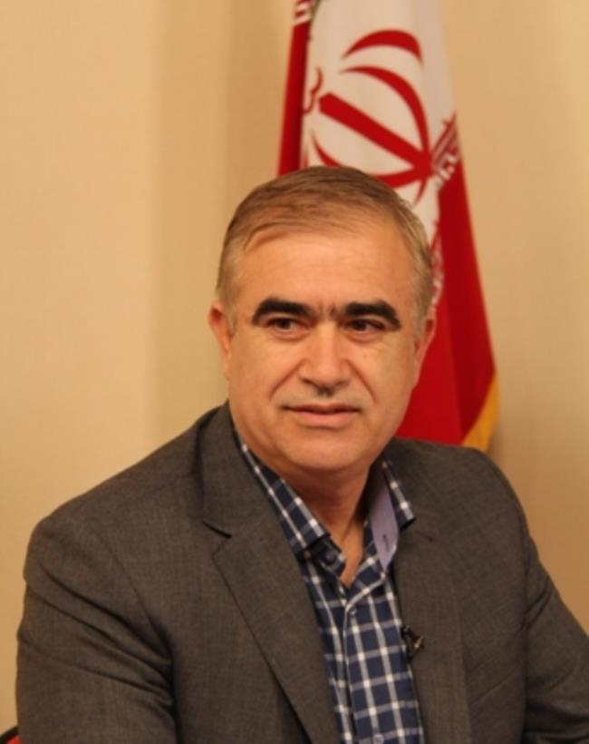 استاندار خراسان شمالی ؛ میانگین ۷۴درصدی پیشرفت پروژه های مصوب سفر رهبری در استان
