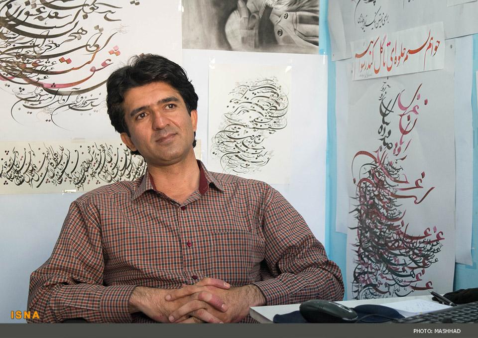 نویسنده اولین «کتاب جامع موسیقی ستنی ایران»: این کتاب دربرگیرنده موسیقی سنتی ایرانی از 1284 تا 1394 است
