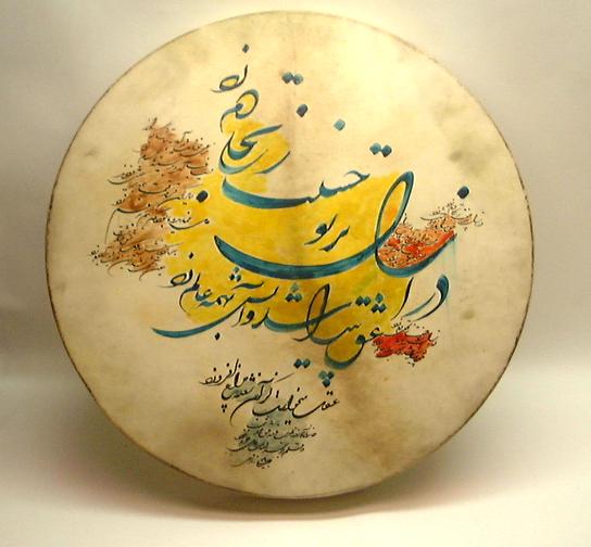 به بهانه حضور رهبران و ارکسترهای خارجی در ایران؛ جای موسیقی سنتی کجاست؟