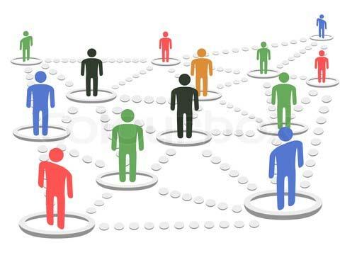 از بحران مشروعیت تا وخامت اجتماعی نتيجه «انحصارگرایی» در ساخت قدرت سیاسی