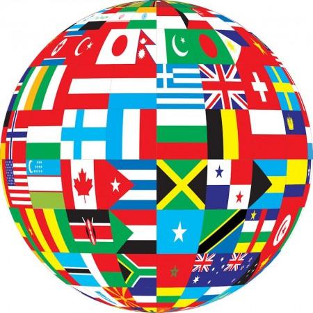 برترین سیستمهای آموزشی دنیا متعلق به کدام کشورهاست؟
