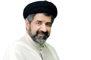 حجتالاسلام طه هاشمی گفت که عدهای حسود هستند و مطرحشدن نام ایران را در جهان برنمیتابند، به همین دلیل با سینما مخالفت میکنند.
