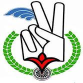 دبیر انجمن اندیشههای دانشجویی دانشگاه آزاد مشهد گفت: در دولت یازدهم دانشجویان با امید بیشتری در فضای سیاسی کشور فعالیت میکنند.