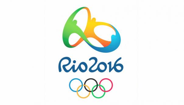 جدول كامل و نهایی المپیك ریودوژانیرو/ پایان المپیک 2016 ریو؛ قهرمانی آمریكا با 121 مدال