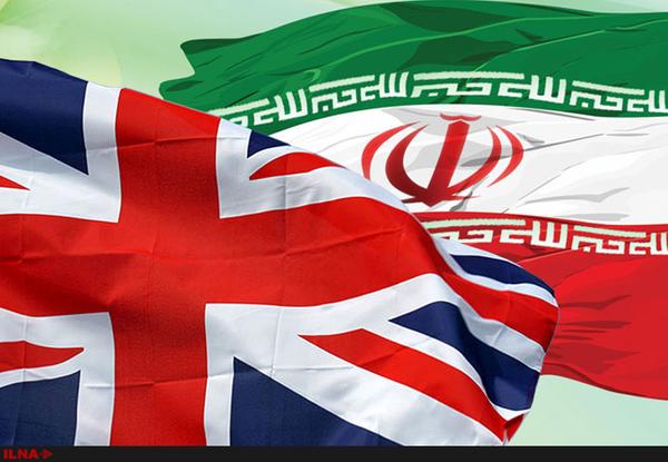 آغاز پروازمستقیم لندن - تهران/ هواپیمای بریتیش ایرویز پس از چهار سال وقفه بار دیگر در فروگاه امام(ره) به زمین نشست.
