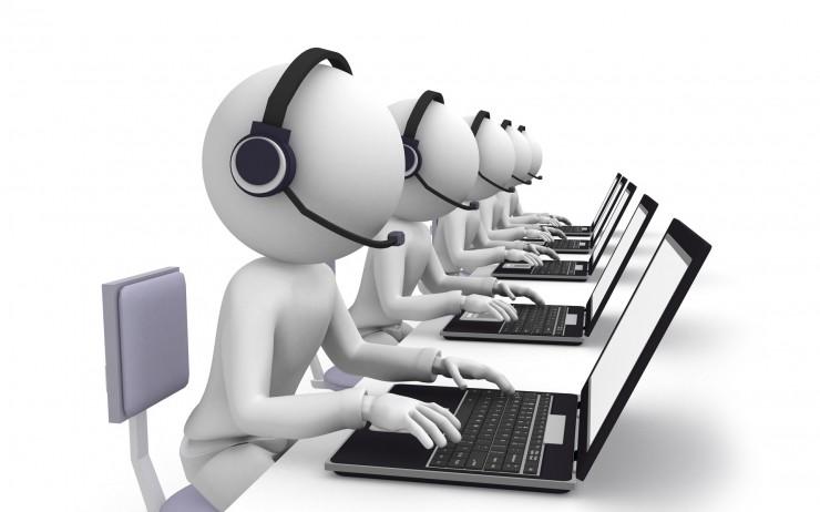 آشنایی با نرم افزارهای آماری در مدیریت منابع انسانی