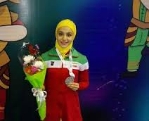 کاروان ووشو جوانان ایران در مجموع 2 بخش ساندا و تالو دختران و پسران به عنوان نایب قهرمانی جهان دست یافت.