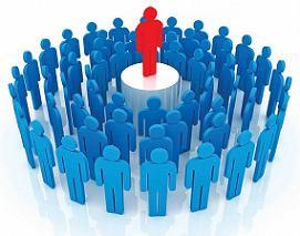 انتخاب و گردش نخبگان در نظام مدیریتی