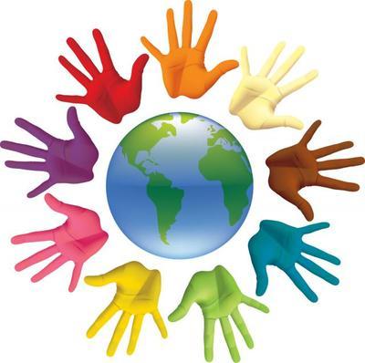 25 آبان (16 نوامبر)؛روز جهانی تساهل و مدارا/ اعلامیه اصول مدارا در شش ماده (مفهوم مدارا، مدارا و دولت، ابعاد اجتماعی، آموزش و پرورش، تعهد برای عمل، روز جهانی مدارا تنظیم شده است.