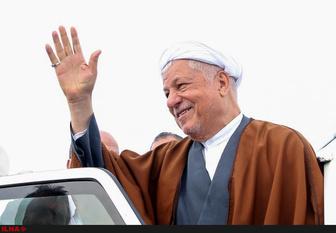 او آموزگار بزرگ مهر و مدارا بود/ خداحافظ آیتاللهِ صبور!/ اسماعیل حسینپور