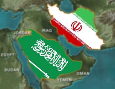 پنج نشانه چرخش عربستان/ به گزارش دنیای اقتصاد، نشانههایی از نرمش ریاض در قبال تهران در حال هویدا شدن است.
