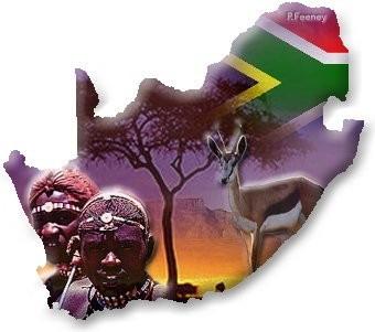 در گفتوگو با جاوید قربان اوغلی مطرح شد: روایتی از تجریه آشتی ملی در آفریقای جنوبی