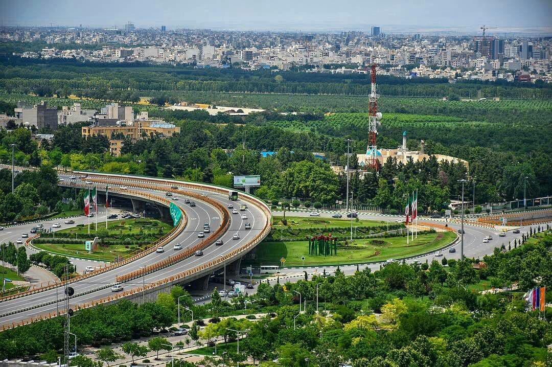10 چالش شهرداریها در مدیریت سنتی پروژهها/ یادداشت از علی کیوانلو، کارشناس ارشد مدیریت پروژه